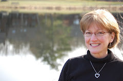 SilverLining&#39;s author and photographer Mary McAvoy