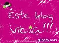 Esse blog vicia!!!