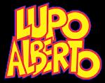 Il sito Ufficiale di Lupo Alberto