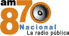 RADIO NACIONAL BUENOS AIRES