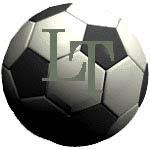 VIIIº Torneo Argentino de Baby Fútbol