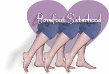The Barefoot Sisterhood Foundation