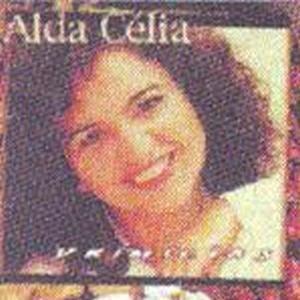 http://2.bp.blogspot.com/_x0fgL9ETgrk/SlgKRj8RtDI/AAAAAAAABEQ/P0nQyM143dY/s320/Alda+C%C3%A9lia+-+Primicias+1999.jpg
