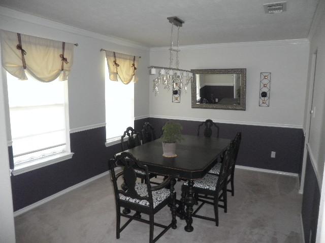 i 39 m in it to win it wo gehobelt wird da fallen sp ne. Black Bedroom Furniture Sets. Home Design Ideas
