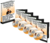 ¿Necesita Atraer Tráfico a su Sitio Web y Convertirlo en Ventas? Presione Aquí