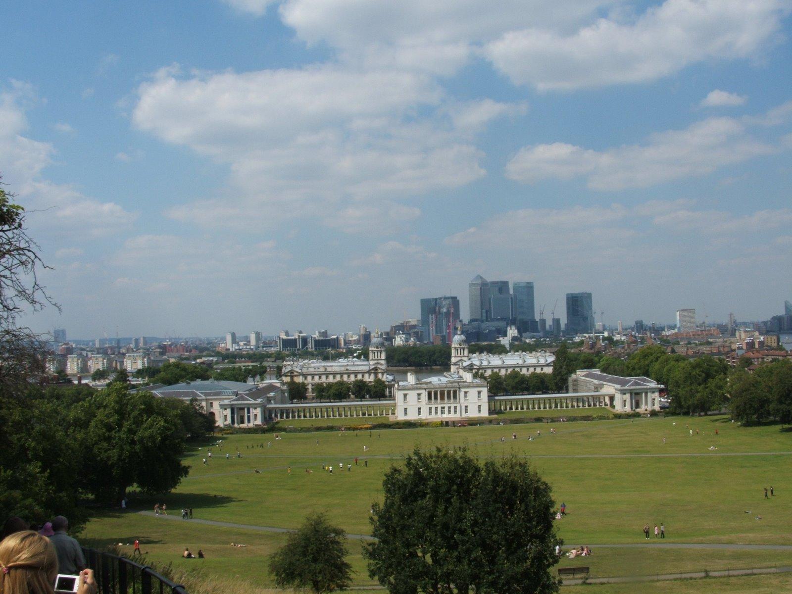 [Greenwich+-+Nat]