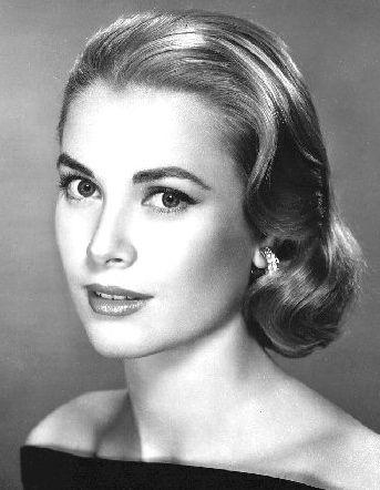 easiest hairstyle 1940s hairstyles