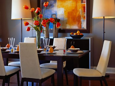Dining Room Design Inspiration-029
