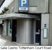 Casino sample rd casino newkirk oklahoma