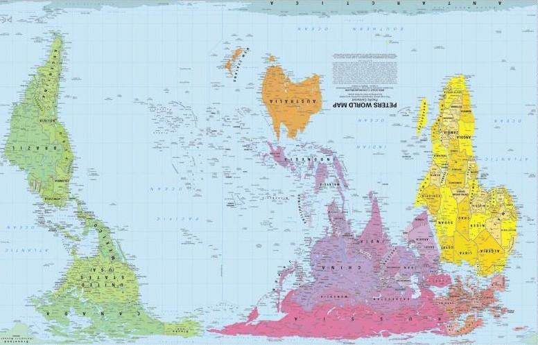world map asia europe. world map asia europe. snouter