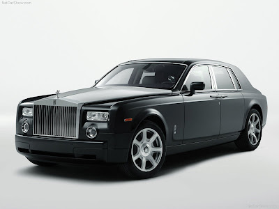 phantom wallpapers. Rolls Royce Phantom Wallpaper Collection Images