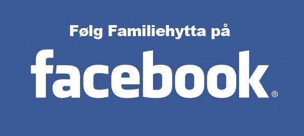 Single damer på facebook