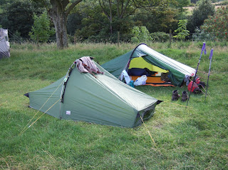 Before the TGOC I knew nothing of Hilleberg tents. The Akto is almost the tent of choice amongst challengers and now Iu0027ve got one I can see why. & Pennine Ranger: A tale of two tents and a walk up Kinder Scout