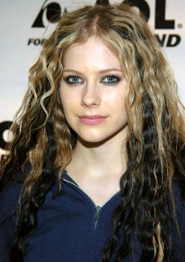 Latest Haircuts, Long Hairstyle 2013, Hairstyle 2013, New Long Hairstyle 2013, Celebrity Long Romance Hairstyles 2063