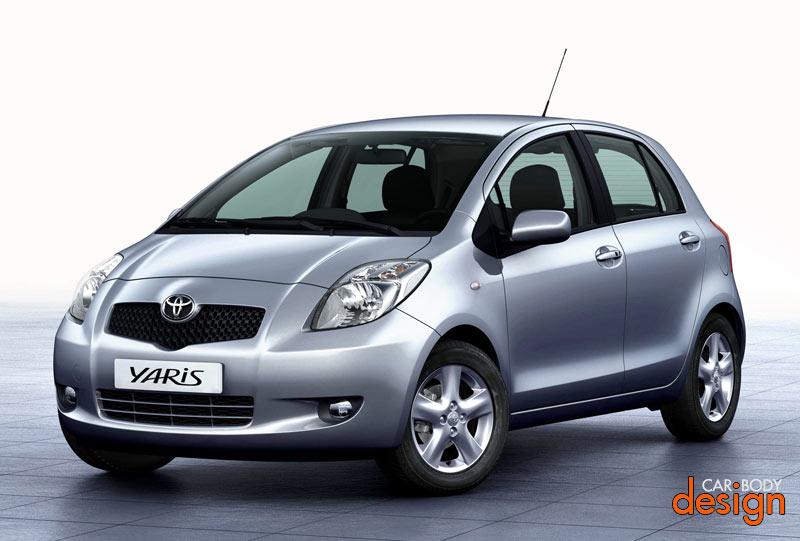 harga mobil bekas toyota yaris car type year price rp jt toyota yaris ...