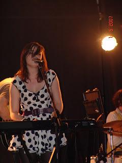 pipettes date concerti
