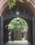 Main & Wall Univ