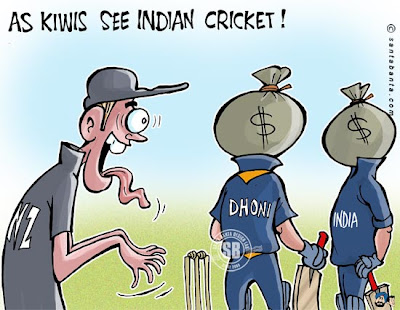 Funny Recent Cartoons - Showing Real Picture