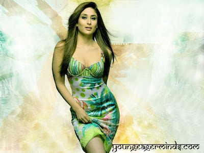 labels hot kareena kapoor kareena kapoor and saif ali khan kareena