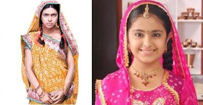 Desi Masaledaar Kahaniyan. Nangi Tasveerein.: Priyanka Chopra as ...