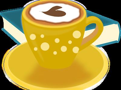 Receta #2: Café Capuchino  ¡Paz y Bien!