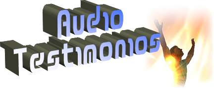 Audio Testimonios: