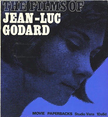 godard essays