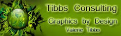 Valerie Tibbs Graphics