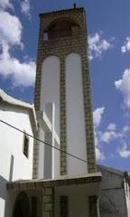 Igreja Matriz - Santo André