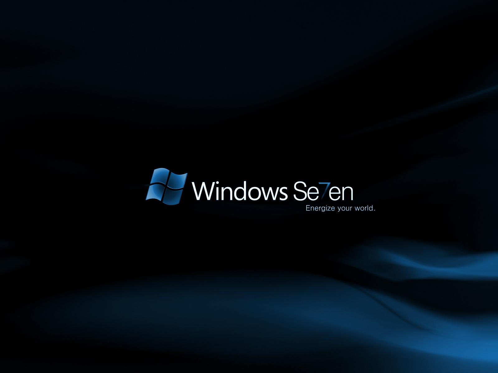 http://2.bp.blogspot.com/_x2oVa4UyUOU/THRvbAmjsLI/AAAAAAAAAP8/RQo8LufOIZ0/s1600/sshotthackenterprise0110+-+windows+7+-+wallpaper.jpg