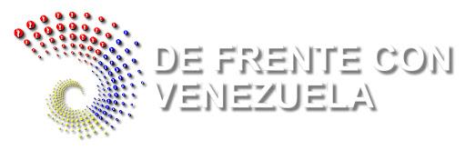 Movimiento De Frente Con Venezuela