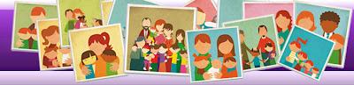 FAMILIAS HOXE