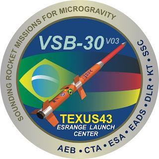 http://2.bp.blogspot.com/_x2tsYqz5q3c/ShscHV77f8I/AAAAAAAAAVM/n14fpgOlHeE/s320/Logomarca+da+Opera%C3%A7%C3%A3o+Texus-43.jpg