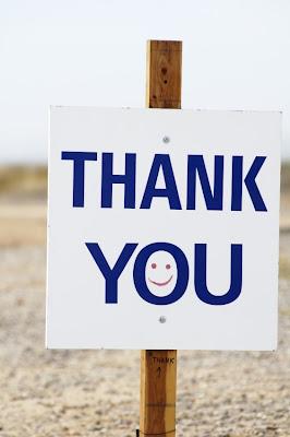 http://2.bp.blogspot.com/_x2v8mGIUtxM/SXCgyezybCI/AAAAAAAAAIQ/f-oLxyWF9IM/s400/thank-you.jpg