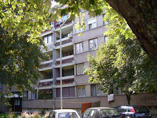 Jednosoban stan za izdavanje Obrenovac