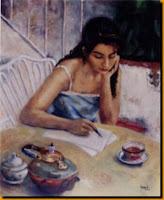 http://2.bp.blogspot.com/_x2xHP-ad2P0/So8nMu9-dHI/AAAAAAAAAXI/SLYoxNUKzvE/s400/Mujer+escribiendo.JPG