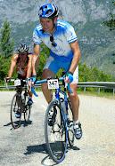 "CYCLOSPORTIVE ""L'ARIEGEOISE"" - JUIN 2010"
