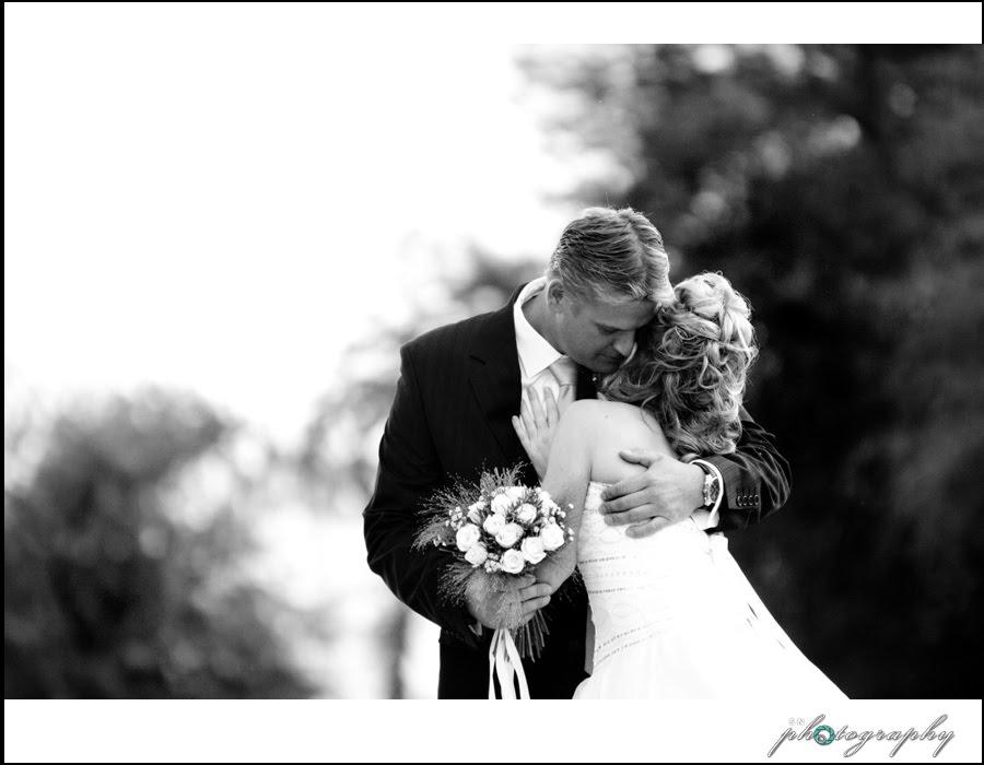 Traduction wedding français  Dictionnaire anglais  Reverso