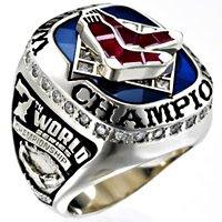 world-series-ring.jpg