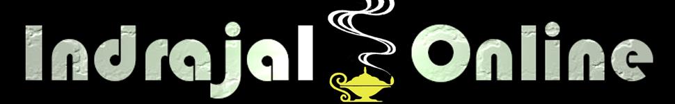 Indrajal Online