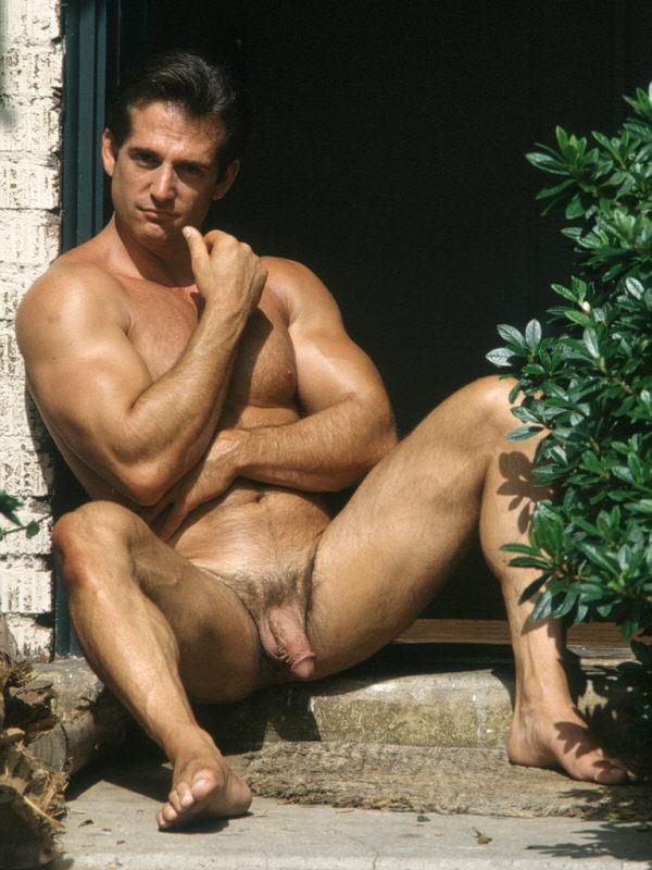 Joey Stefano Porn Star