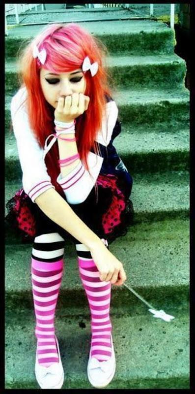 anime feet scenes. anime feet scenes. Short Red Hair Anime. Scene; Short Red Hair Anime. Scene