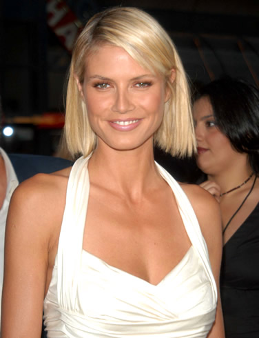 hairstyles for short hair cute short blonde