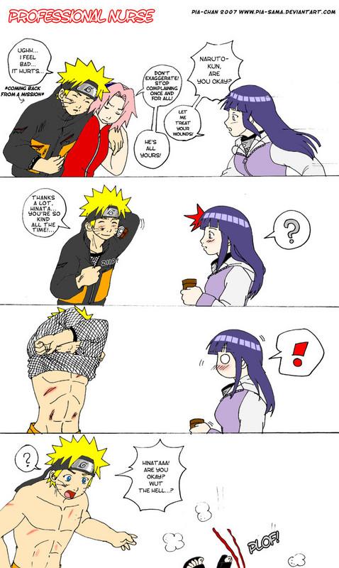 Naruto+Hinata.jpg