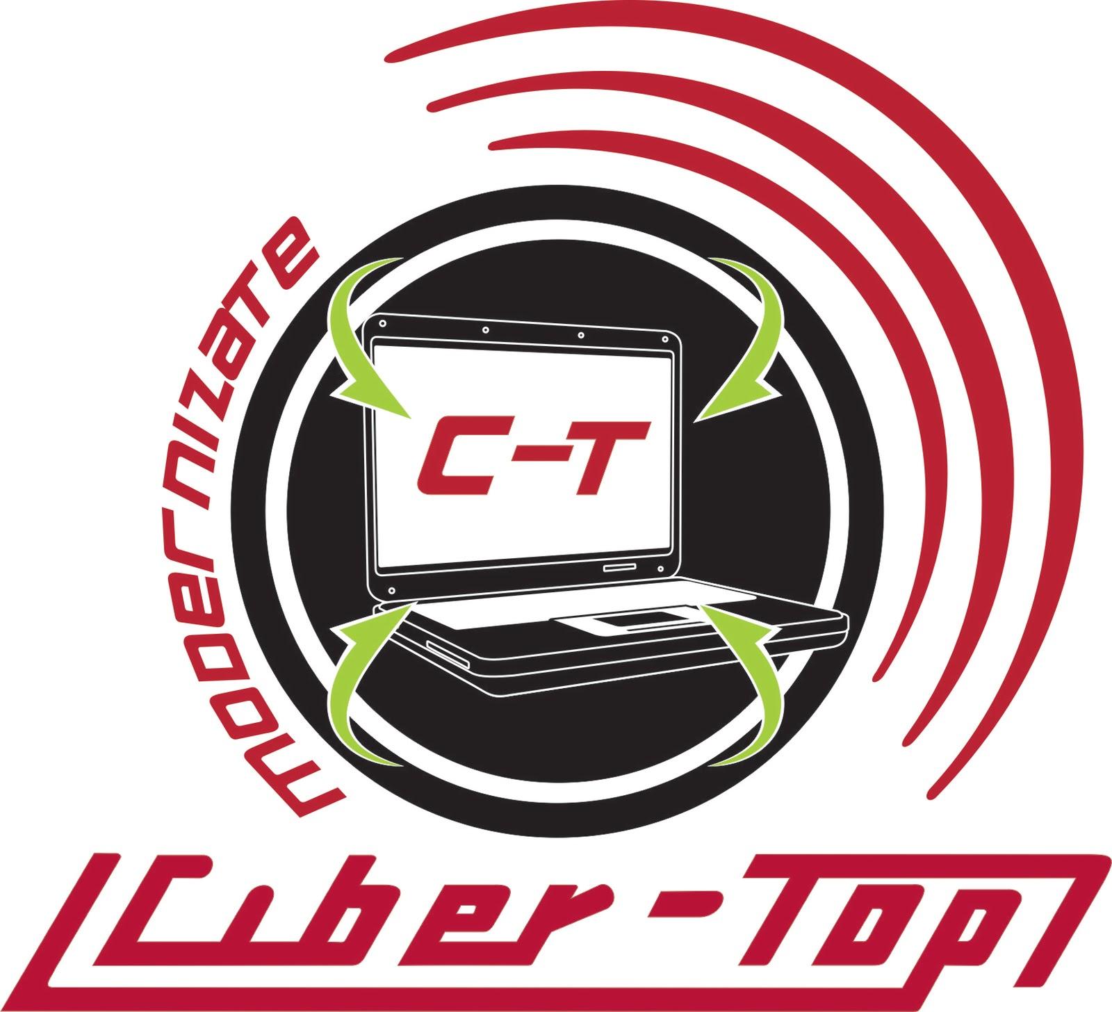 aar243n eduardo valenzuela cantu logotipos