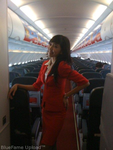 Pramugari Lion Air Indo Bokep
