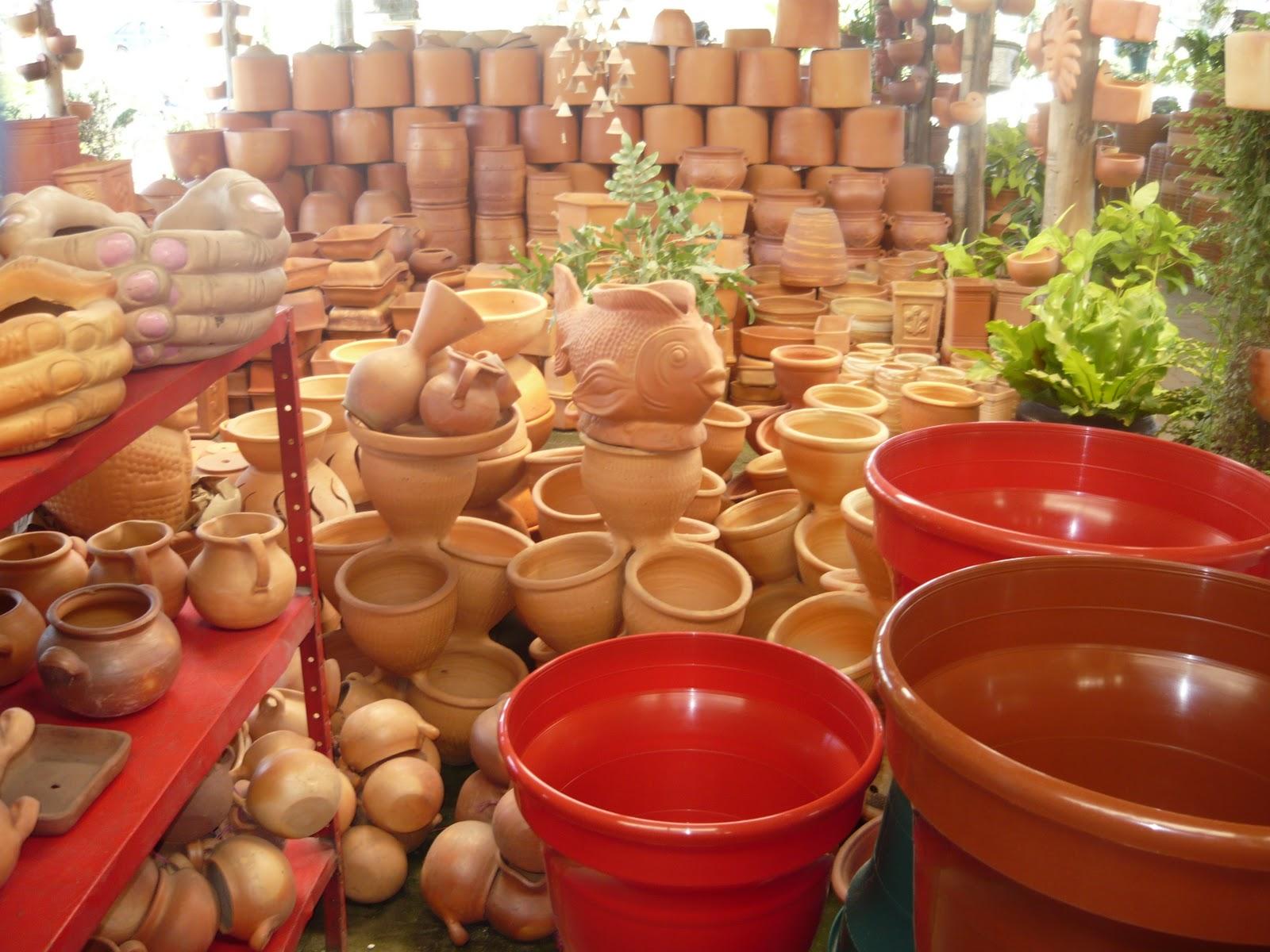 Vivero centro artesanal de colombia el mejor servicio for Plantas precios viveros