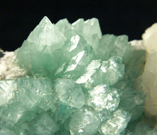 Heaven Can Wait Healing Properties Of Apophyllite