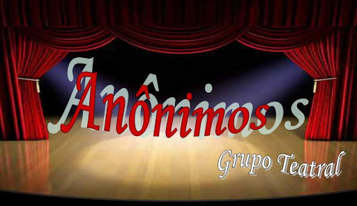 Anônimos