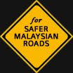 Malaysians Unite For Road Safety